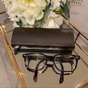 Oliver Peoples Optical frames